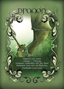 collectorcard-2.5inx3.5in-h-front