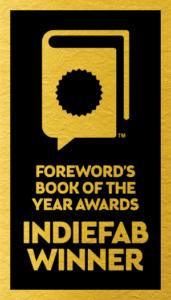 indiefab-gold-imprint